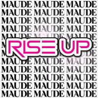 Cover Maude [FR] - Rise Up